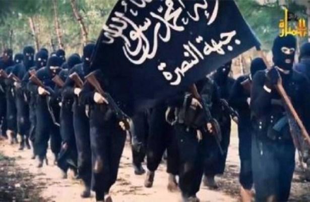 Món àrab islam islàmic Pròxim Orient musulmans musulmà Síria Iraq golf Pèrsic Àsia Alcorà Estat Islàmic Qaida