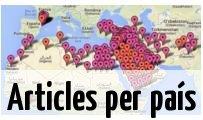 món àrab islam Pròxim Orient golf Pèrsic musulmans Alcorà Síria Iraq Iran Aràbia Saudita sunnites xiïtes islàmic islamisme gihad jihad