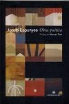 Poemes de Josep Espunyes
