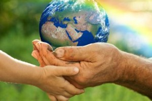 como-cuidar-nuestro-planeta_323x216