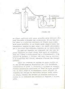 Tesina IATA pàgina 15