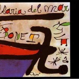 maria-del-mar-bonet-1975-portada