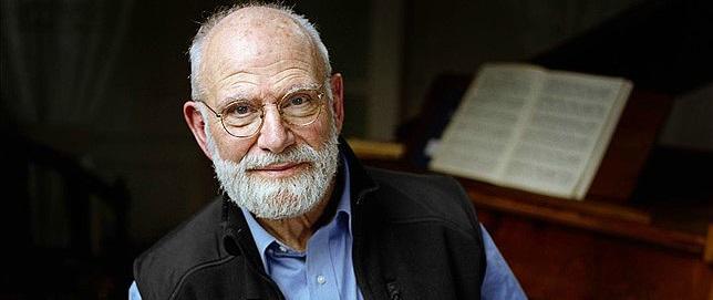 Oliver Sacks: l'extraordinari valor d'una vida.