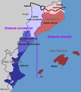 529px-Mapa_dialectal_del_català-valencià