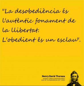 Desobediencia-civil-frase-Thoreau