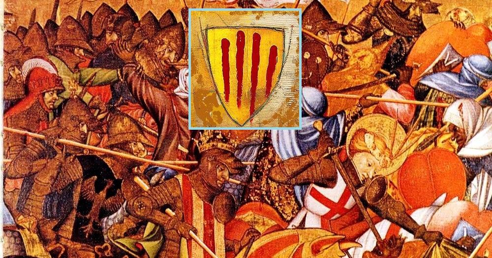 Una visió pragmàtica de la identitat valenciana.