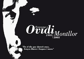 Ovidi 3