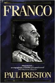 Franco 3