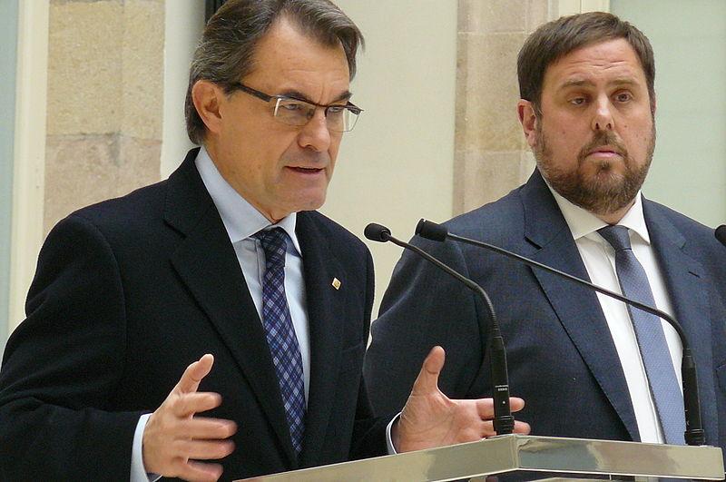 La Generalitat incompleix la 'llei del circ' cinc mesos després de la seva aprovació