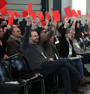 Herrera-dirigents-convencio-nacional-ACN_ARAIMA20150228_0240_45