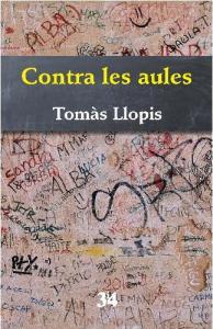 contra_les_aules_tomas_llopis