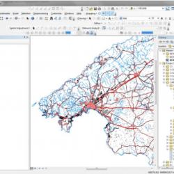 Detall_del_fitxer_BCN25.mxd_que_proporciona_accés_a_la_base_cartográfica_de_Balears_escala_1_25.000_del_Instituto__Geogràfico_Nacional