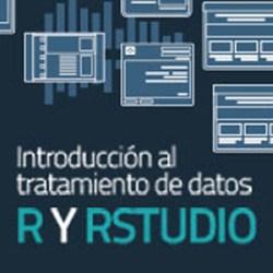 R Y RSTUDIO