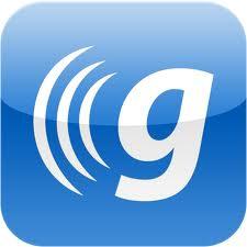 GoEar: reproducció i emmagatzematge d'arxius d'àudio