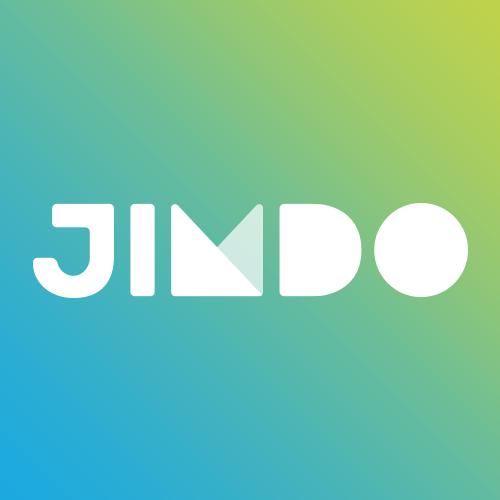 Jimdo: l'eina més fàcil i eficient per a l'administració de continguts web