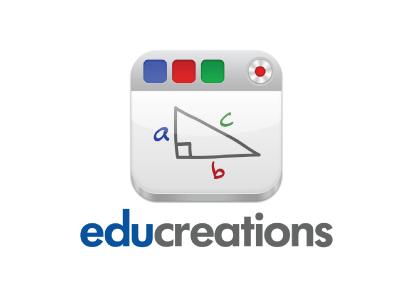 Educreations, grava les teves explicacions
