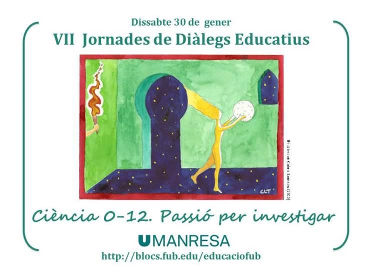 poster VII jornades - final