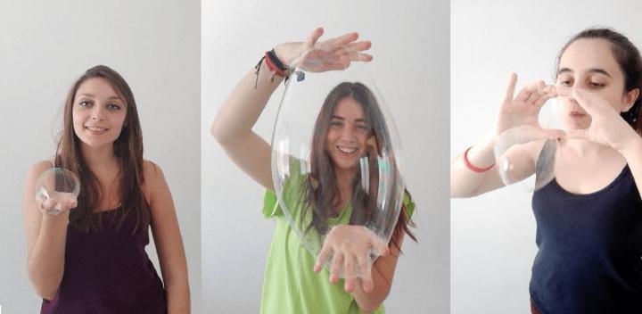 projecte bombolles1