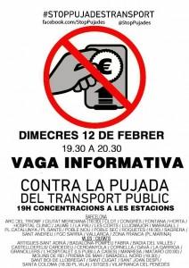 STOP PUJADES 12-2-2014