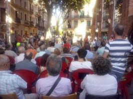 Guayem Barcelona