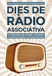 dies-radio-associativa