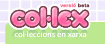 colex.jpg