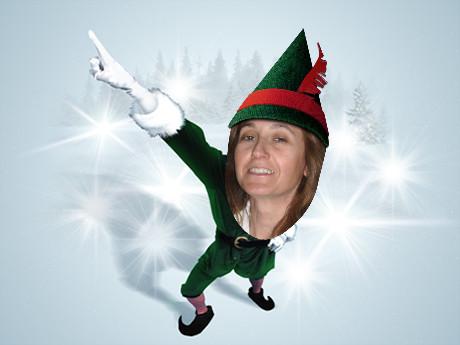 Felicitaci De Nadal English Activities