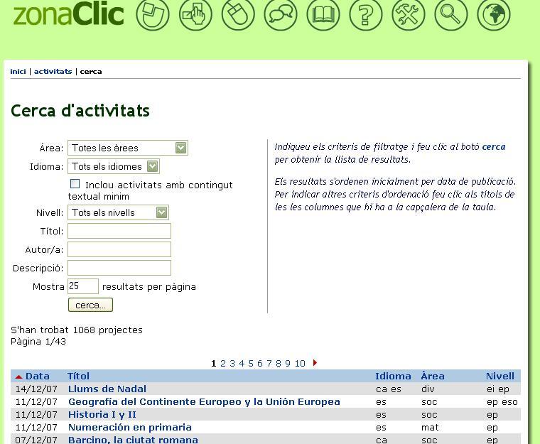 jclic1.JPG