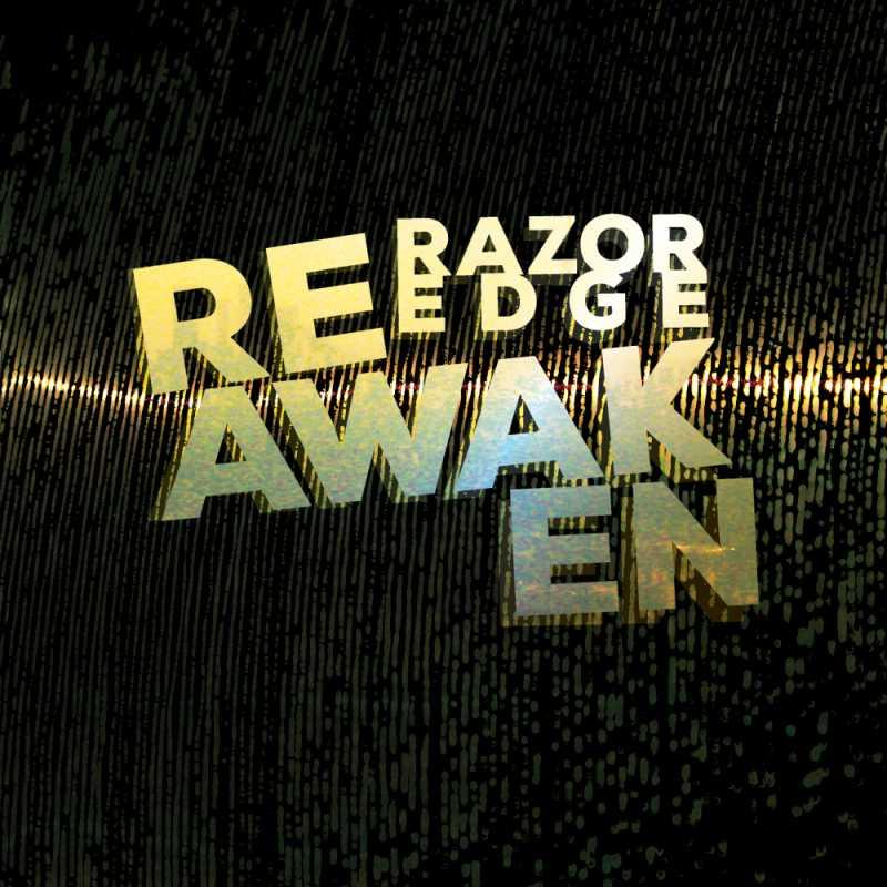 Razor Edge – Reawaken