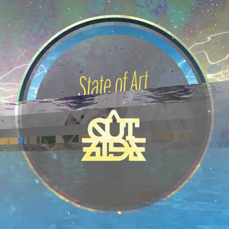 Cutside – State of Art