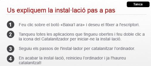 catalanitzador2