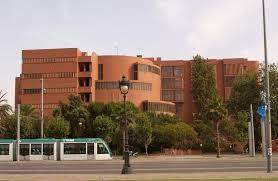 facBiologia