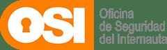 Avisos de seguretat de la OSI