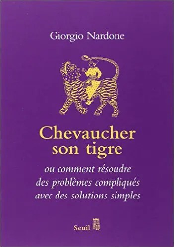 chevaucher-son-tigre