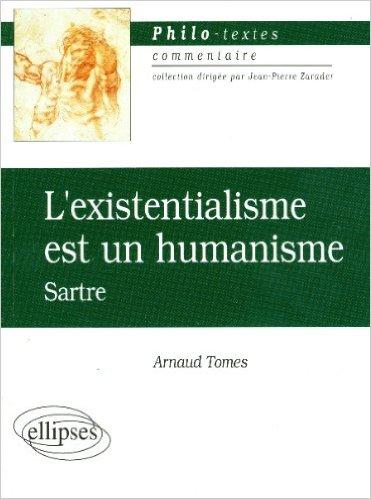 l-existentialisme-est-un-humanisme