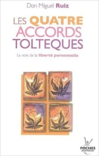 les-4-accords-tolteques