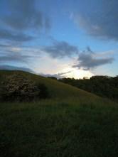 Swifts Hill