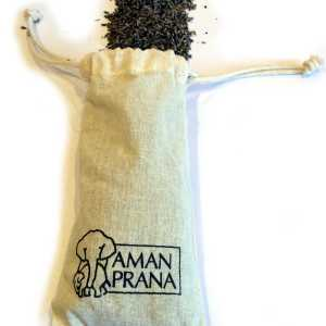 Amanprana Care Eetbare bloemen - lavendel - Lavandula Hybrida 40g, bio