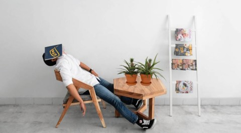 Anti snurk plant – werkt het echt?