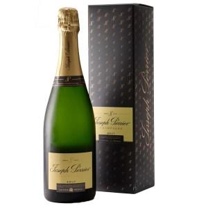 Champagne bezorgen bestellen of bezorgen