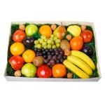 Fruitdoos mix deluxe bestellen of bezorgen