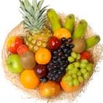 Fruitmand VitamineBoost bestellen of bezorgen
