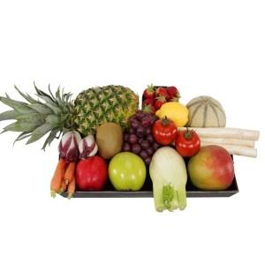 Fruitmand bestellen bestellen of bezorgen