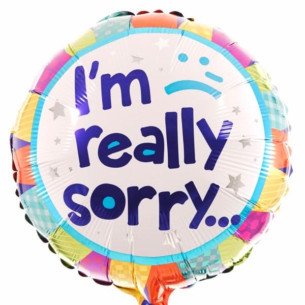 I am sorry heliumballon bestellen of bezorgen