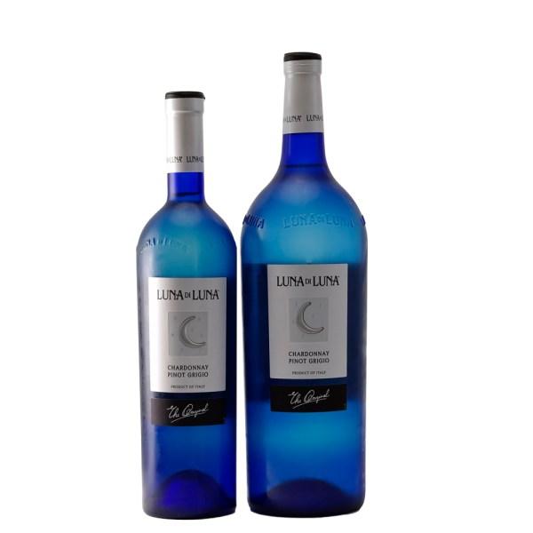 Luna di luna witte wijn versturen bestellen of bezorgen
