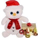 Kerstknuffel en kerstchocolade bestellen of bezorgen