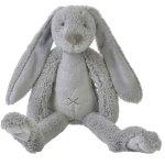 Big Rabbit Richie grey bestellen of bezorgen online