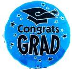 Congrats grad bestellen of bezorgen online