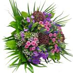 Elegant Purple bestellen of bezorgen online