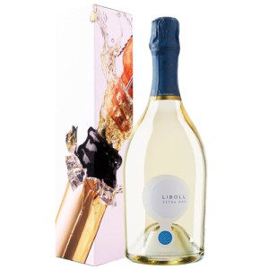 Liboll vino Spumante bestellen of bezorgen online